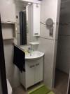 Felújított%20fürdőszoba%20a%20földszinten