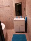 Fürdőszoba%20káddal