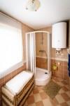 Földszinti%20fürdőszoba
