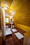 Emeleti%20fürdőszoba