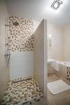 Fürdőszoba%20I.