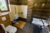 Földszinti%20akadálymentesített%20fürdőszoba